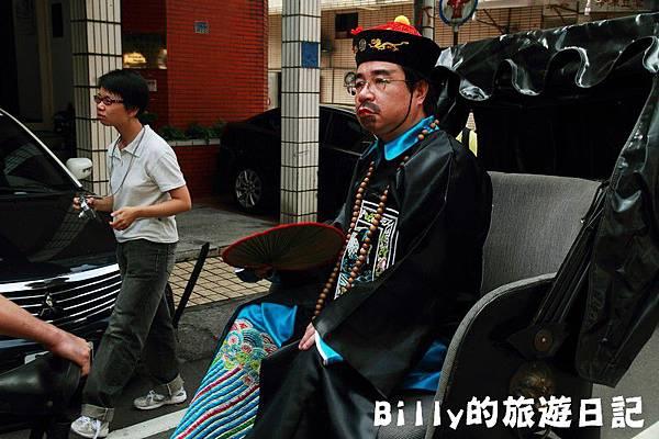 2011基隆中元祭-異國靈情法國公墓祭祀011.JPG