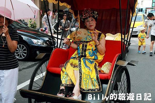 2011基隆中元祭-異國靈情法國公墓祭祀012.JPG