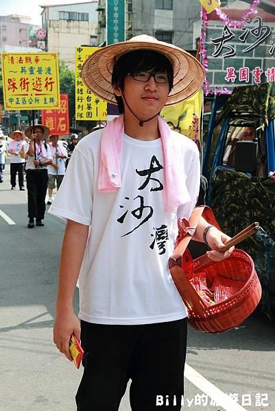 2011基隆中元祭-異國靈情法國公墓祭祀015.JPG