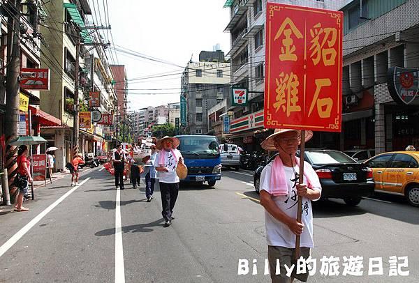 2011基隆中元祭-異國靈情法國公墓祭祀018.JPG