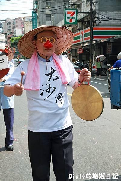 2011基隆中元祭-異國靈情法國公墓祭祀019.JPG