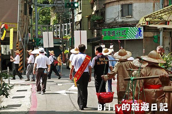 2011基隆中元祭-異國靈情法國公墓祭祀021.JPG