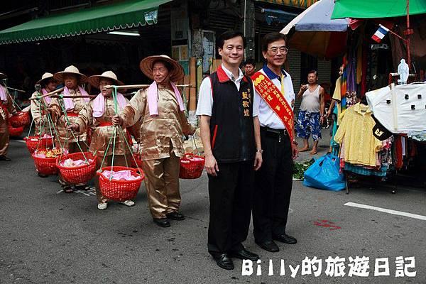 2011基隆中元祭-異國靈情法國公墓祭祀023.JPG