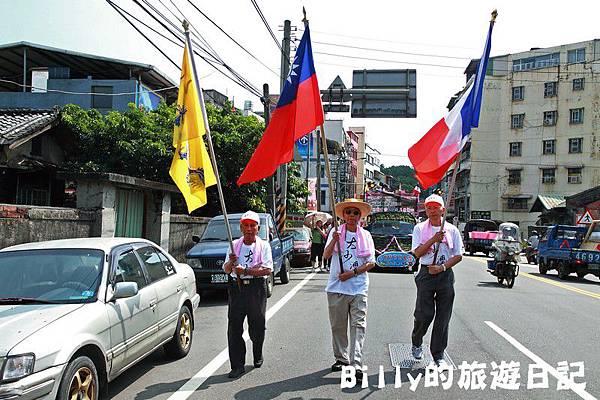 2011基隆中元祭-異國靈情法國公墓祭祀025.JPG