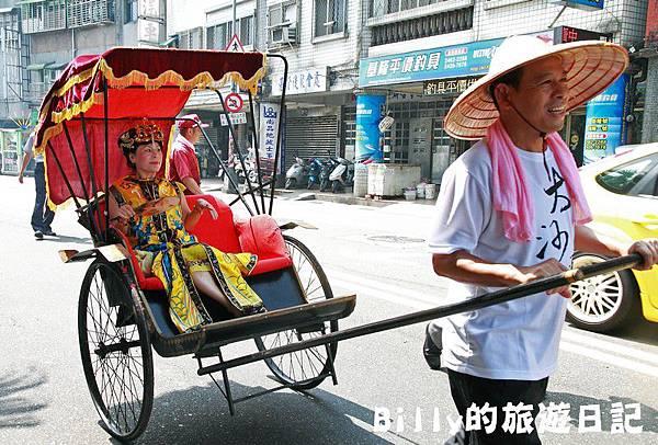 2011基隆中元祭-異國靈情法國公墓祭祀037.JPG