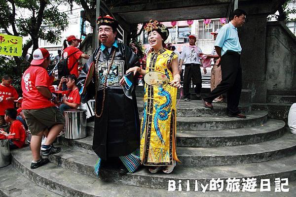 2011基隆中元祭-異國靈情法國公墓祭祀039.JPG