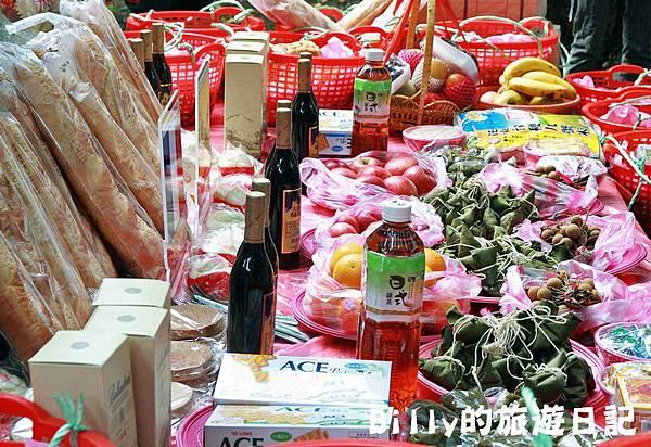 2011基隆中元祭-異國靈情法國公墓祭祀050.JPG