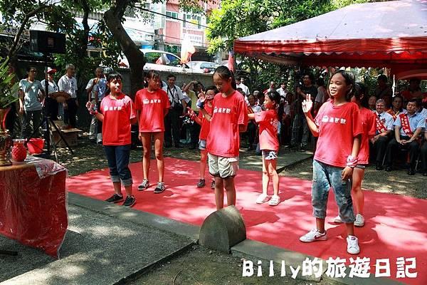 2011基隆中元祭-異國靈情法國公墓祭祀057.JPG