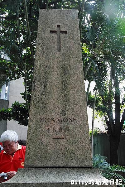 2011基隆中元祭-異國靈情法國公墓祭祀062.JPG