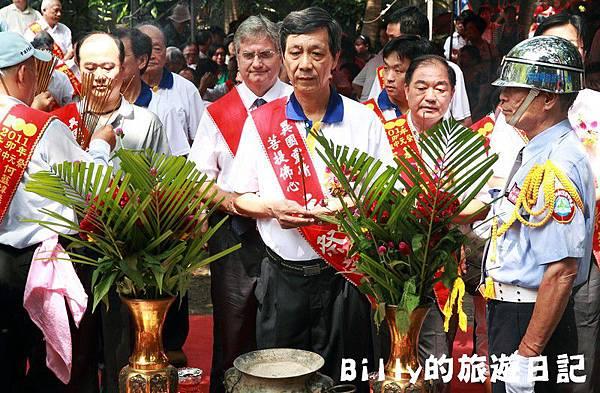 2011基隆中元祭-異國靈情法國公墓祭祀067.JPG