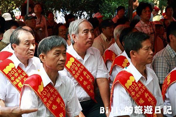 2011基隆中元祭-異國靈情法國公墓祭祀077.JPG
