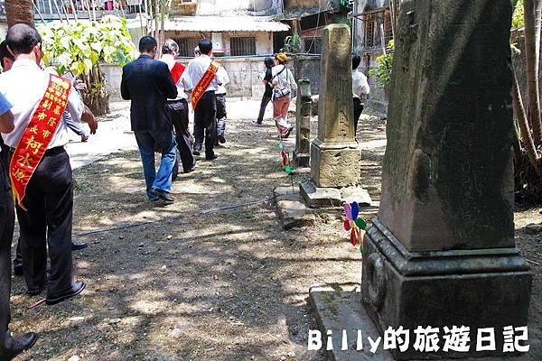 2011基隆中元祭-異國靈情法國公墓祭祀087.JPG