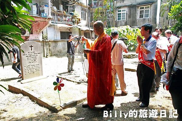 2011基隆中元祭-異國靈情法國公墓祭祀089.JPG