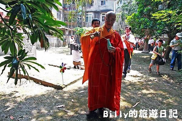 2011基隆中元祭-異國靈情法國公墓祭祀090.JPG