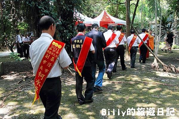 2011基隆中元祭-異國靈情法國公墓祭祀092.JPG