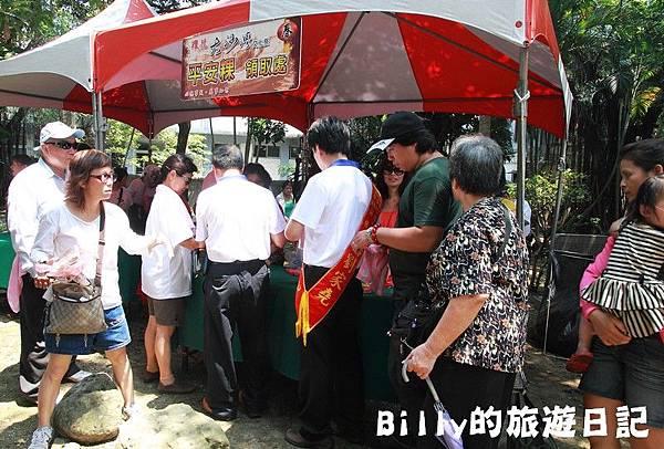 2011基隆中元祭-異國靈情法國公墓祭祀115.JPG