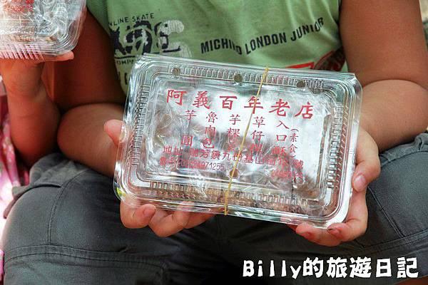 2011基隆中元祭-異國靈情法國公墓祭祀117.JPG