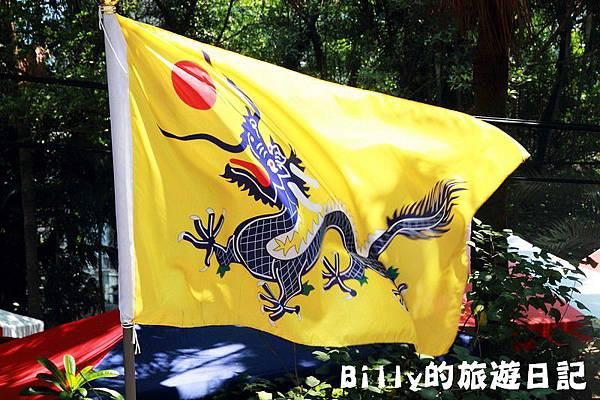 2011基隆中元祭-異國靈情法國公墓祭祀118.JPG