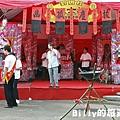 2011基隆中元祭-發表004.JPG