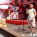2011基隆中元祭-發表006.JPG