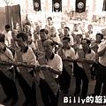 2011基隆中元祭-發表010.JPG