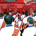 2011基隆中元祭-發表012.JPG