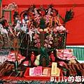 2011基隆中元祭-發表017.JPG