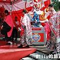 2011基隆中元祭-發表018.JPG