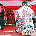 2011基隆中元祭-發表019.JPG