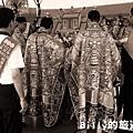 2011基隆中元祭-發表020.JPG