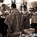 2011基隆中元祭-發表021.JPG