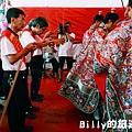 2011基隆中元祭-發表025.JPG