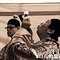 2011基隆中元祭-發表026.JPG