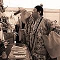 2011基隆中元祭-發表027.JPG