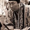 2011基隆中元祭-發表030.JPG