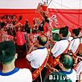 2011基隆中元祭-發表032.JPG