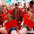 2011基隆中元祭-發表033.JPG