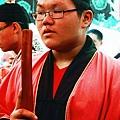 2011基隆中元祭-發表034.JPG