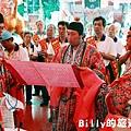 2011基隆中元祭-發表035.JPG