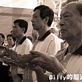 2011基隆中元祭-發表037.JPG