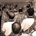 2011基隆中元祭-發表038.JPG