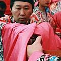 2011基隆中元祭-發表043.JPG