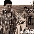 2011基隆中元祭-發表045.JPG