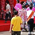 2011基隆中元祭-發表047.JPG