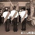2011基隆中元祭-發表048.JPG