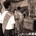 2011基隆中元祭-發表049.JPG
