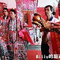 2011基隆中元祭-發表050.JPG