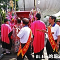 2011基隆中元祭-發表051.JPG