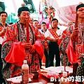 2011基隆中元祭-發表052.JPG