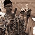 2011基隆中元祭-發表053.JPG